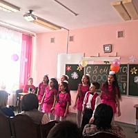 Танцы Волгоград