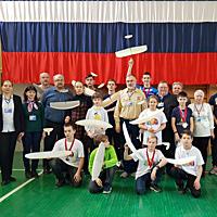 соревнования Первенства и Чемпионата ЮФО  и Первенства Волгоградской области