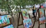 В гостях Центр детского творчества, мастер-классы, выступления