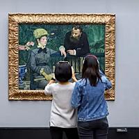 Путешествуем по музеям